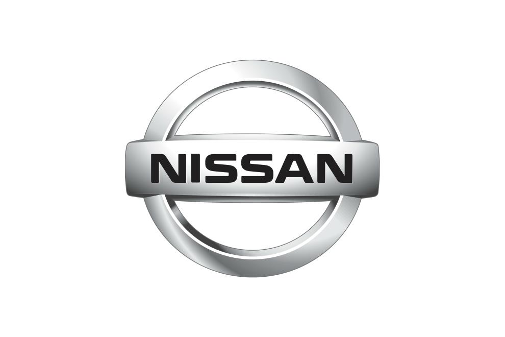Auto-Heller AG in Schötz offizielle NIssan Vertretung