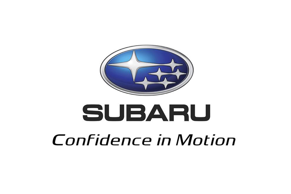 Auto-Heller AG in Schötz offizielle Subaru Vertretung